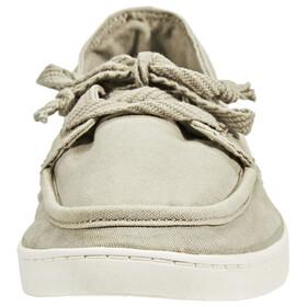 Sanük Pair O Sail Shoes Women Natural